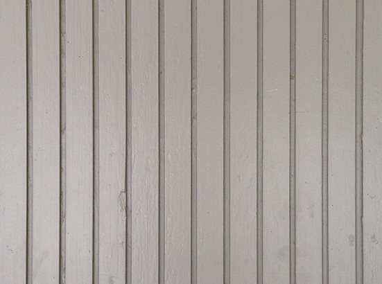 Yellow pine plywood siding Exterior board and batten spacing