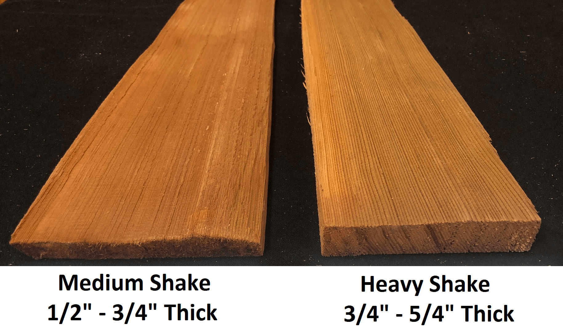 Cedar Shakes Amp Shingles