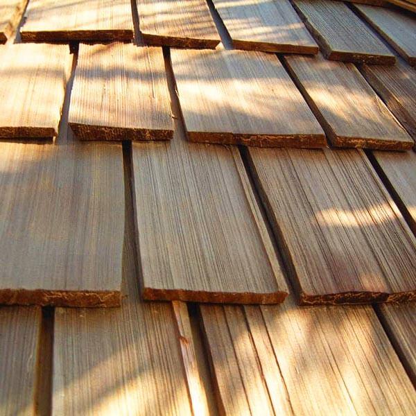 How Many Nails Per Square Cedar Shingles Nail Ftempo
