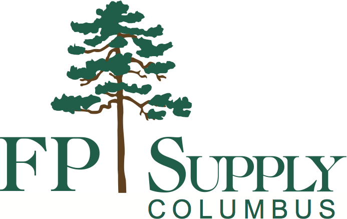 Forest Products Supply Columbus Oh Location