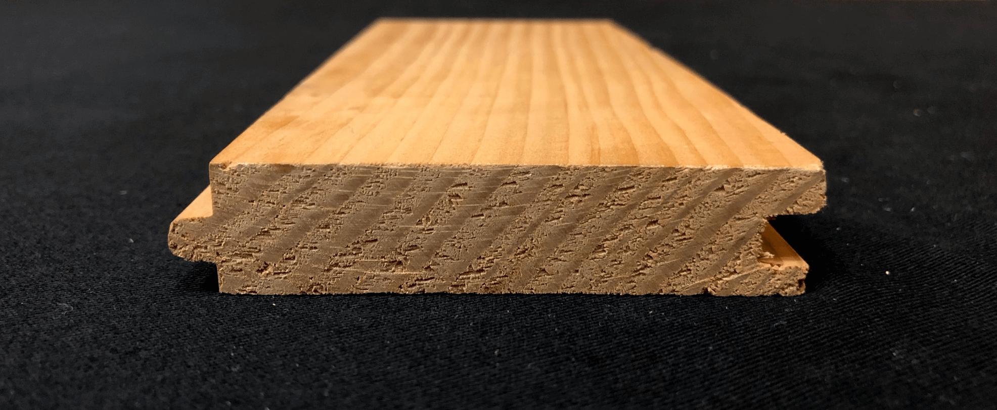 Image result for doug fir porch flooring
