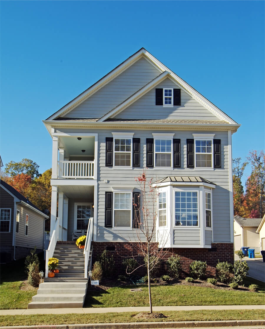 James hardie plank siding for James hardie