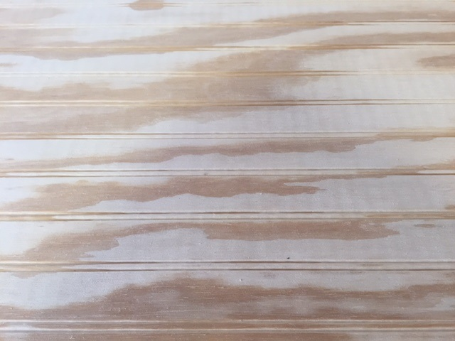 C Grade Plywood ~ Pine plywood