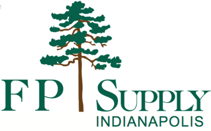 Forest Products Supply Indianapolis In Location