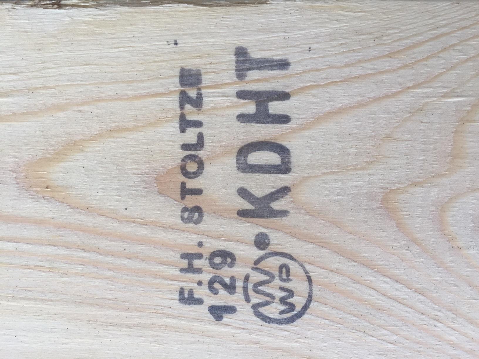 3 Common Boards